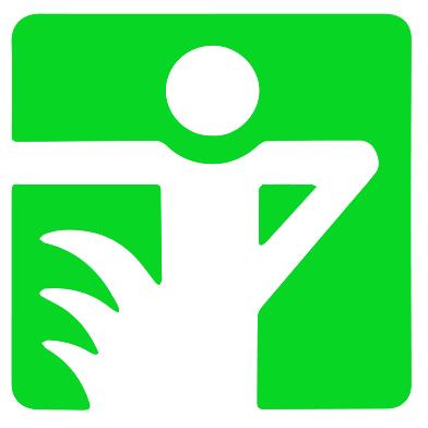 Kultur Økologisk Forening
