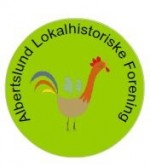 ALBERTSLUND LOKALHISTORISKE FORENING