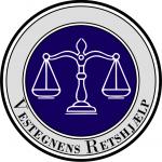 Vestegnens Retshjælp