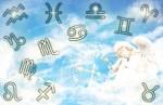 Livskundskab og astrologisk psykologi