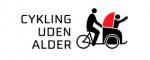 CYKLING UDEN ALDER ALBERTSLUND