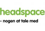 Headspace Albertslund